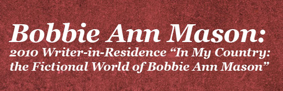 bobbie ann masons shiloh essay This essay analyzes bobbie ann mason's short story shiloh, focusing on the portrayal of the strained relationship between leroy and norma jean moffit.