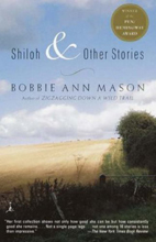bobbie ann masons shiloh essay Download thesis statement on a feminist view on shiloh in our database or order essay database not a a feminist view on shiloh by bobbie ann mason.